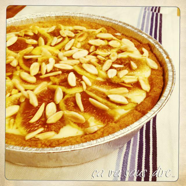 crostata-rustica-fichi-miele-e-mandorle-tostate1.jpg
