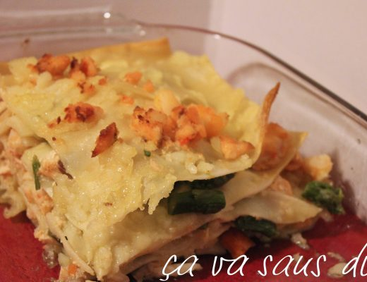 lasagna-pesce.jpg