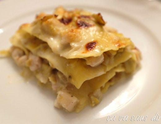 lasagne-al-ragu-di-carciofi-e-pesce-spada.jpg