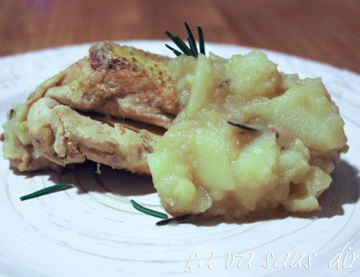 pollo-patate.jpg