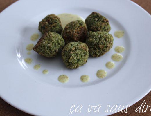 polpette-tofu-broccoli-1024x682.jpg