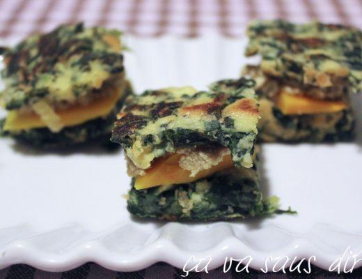 farinata-zucca-tofu-1024x682.jpg