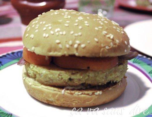 hamburger-di-ceci-1024x773.jpg