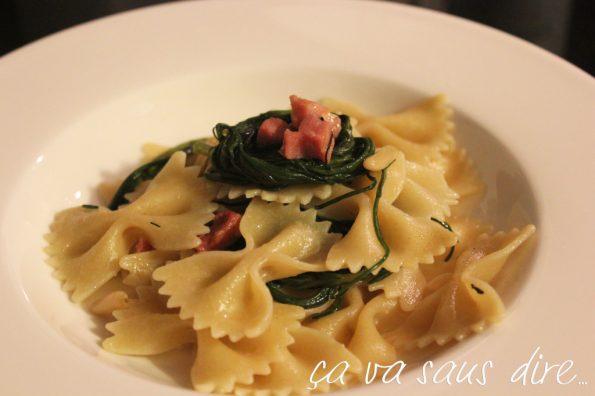 pasta-agretto-e-pancetta-1024x682.jpg