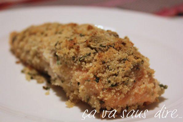 salmone-in-crosta-di-mandorle-1024x682.jpg