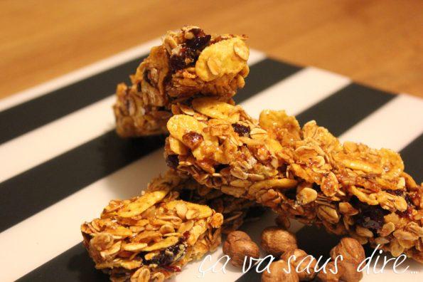 barrette-ai-cereali-02-1024x682.jpg