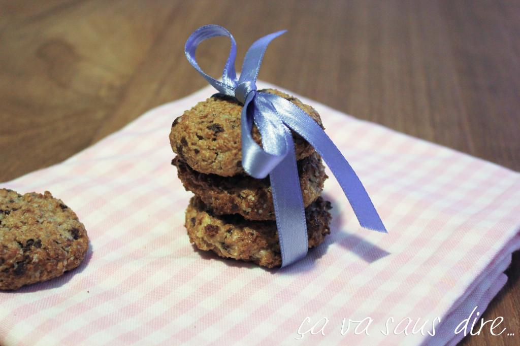 cookies-vegan-1024x682.jpg