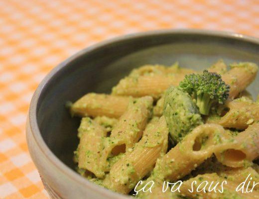 pesto-broccoli-e-nocciole-1024x682.jpg