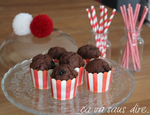 cupcake-cacao-ciliegia-1024x779.jpg
