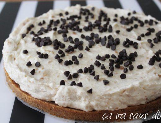cheesecake3-1024x682.jpg