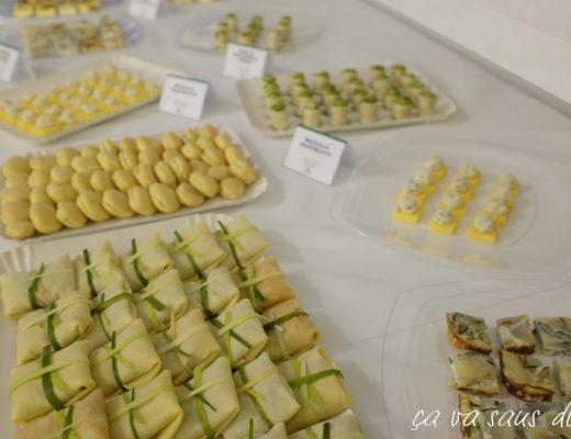 buffet-1024x683.jpg
