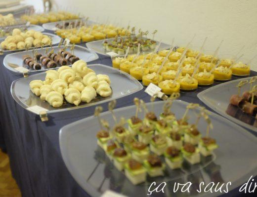 buffet11-1024x680.jpg