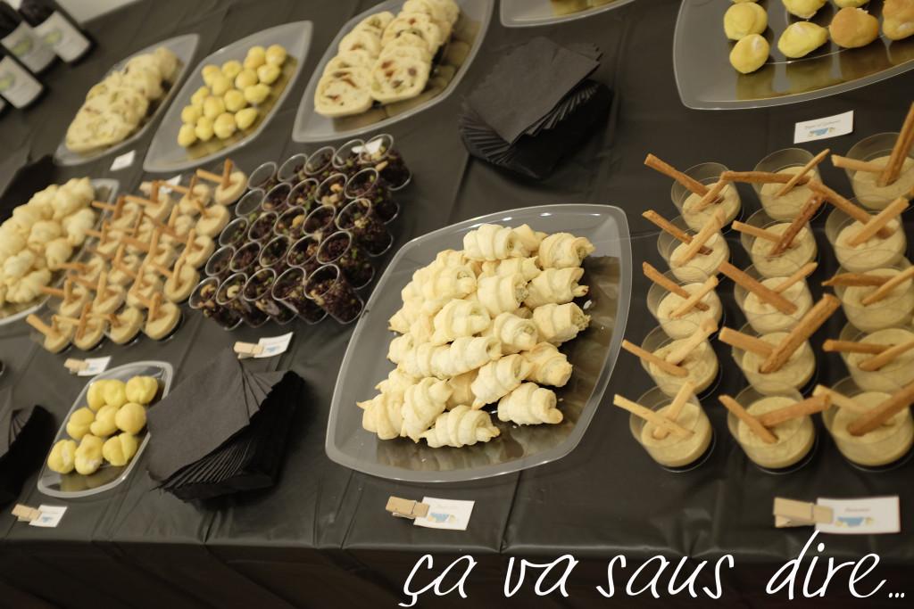 buffet4-1024x683.jpg