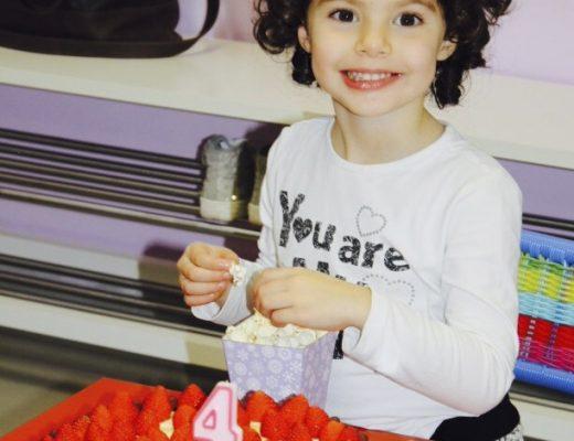 Torta.1.jpg