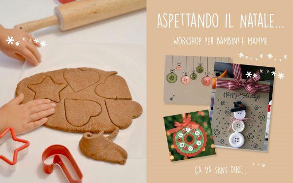 Workshop-Aspettando-il-Natale-2.jpg