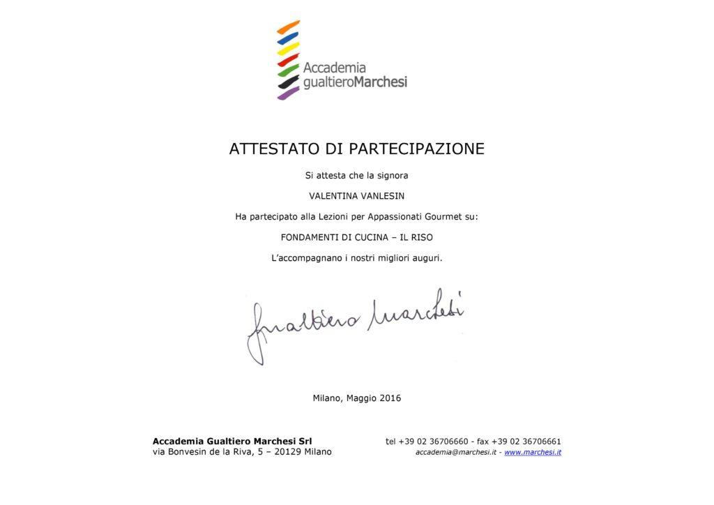 Attestato-RISO-1024x724.jpg