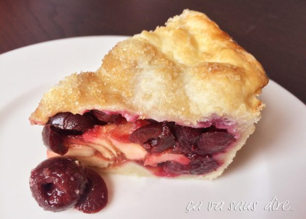 Apple-and-cherry-pie-1024x734.jpg