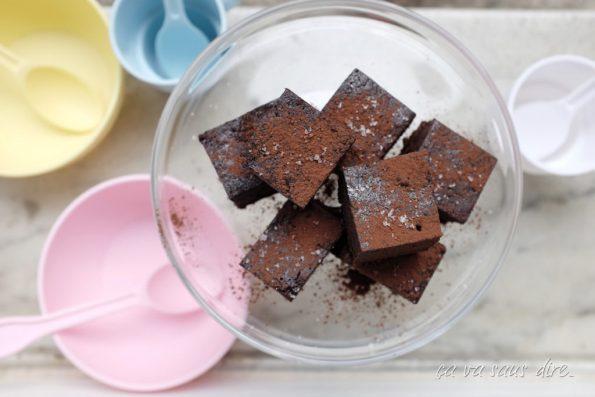 Brownie-cacao-e-Fleur-de-sel-copy-1024x683.jpg