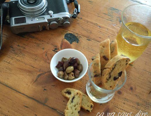 Canticci-Parmigiono-Pecorino-e-Olive-1-1024x827.jpg