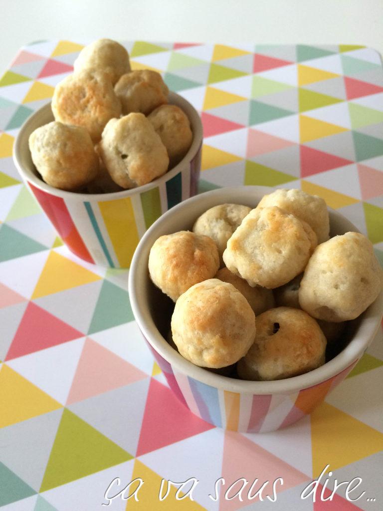 olive-in-crosta-768x1024.jpg