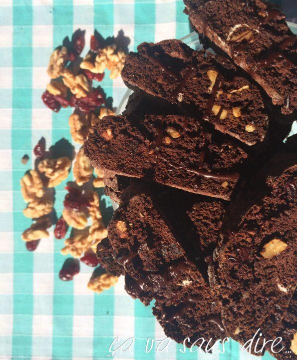 cantucci-cioccolato2-845x1024.jpg