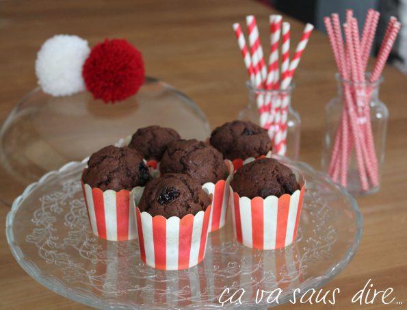 cupcake-cacao-ciliegia.jpg