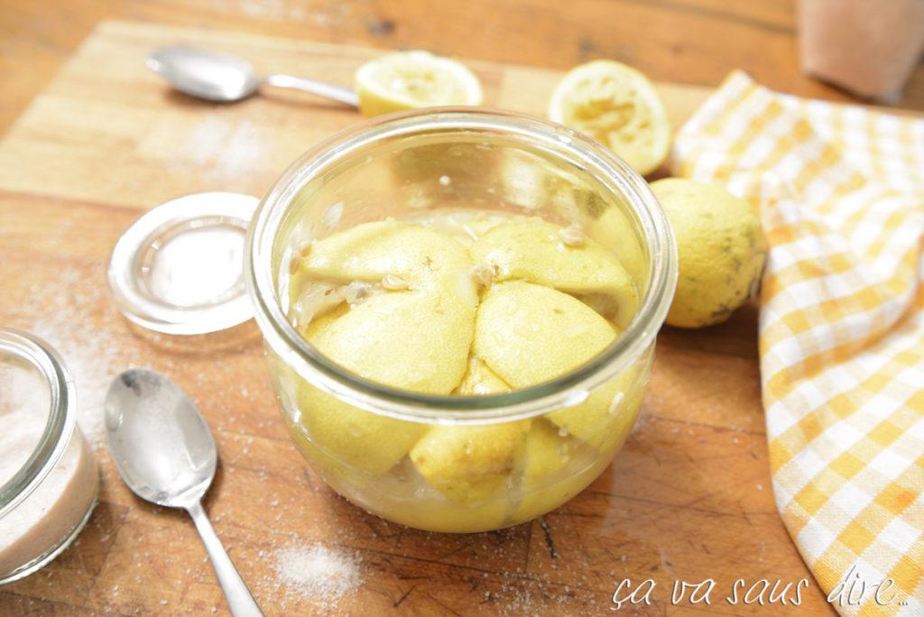 Preserved-lemon-1024x684.jpg
