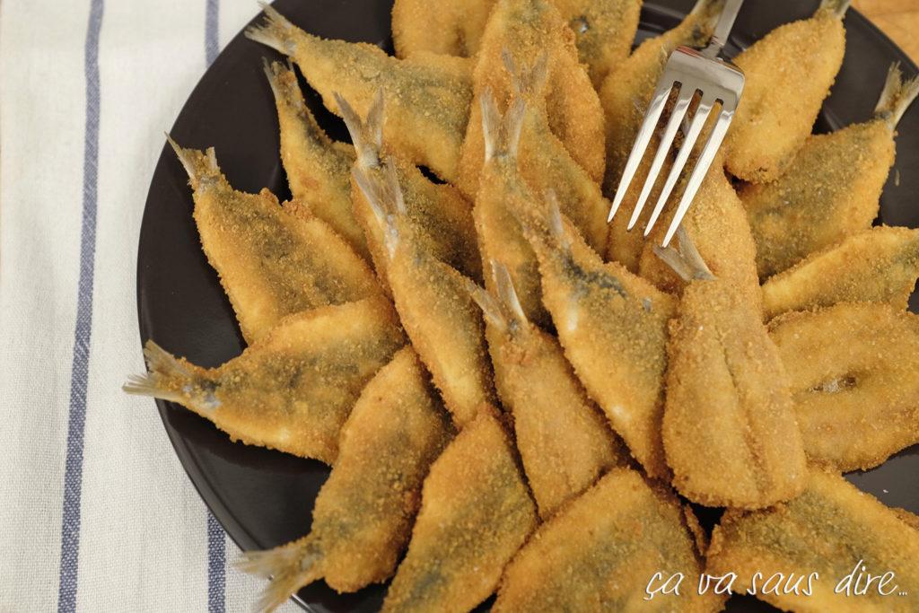 Sardine-Impanate-e-Fritte-2-1024x683.jpg