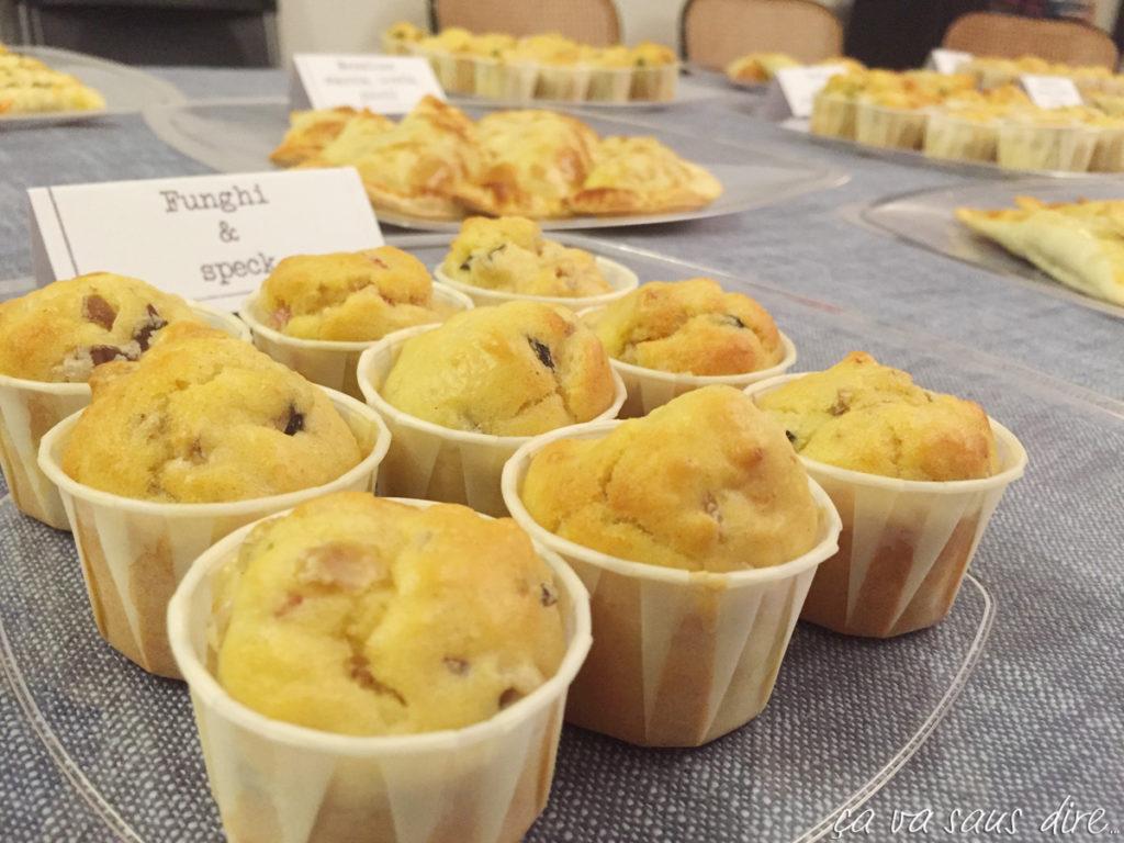 Mini-Muffin-Funghi-e-Speck-2-logo-1-1024x768.jpg