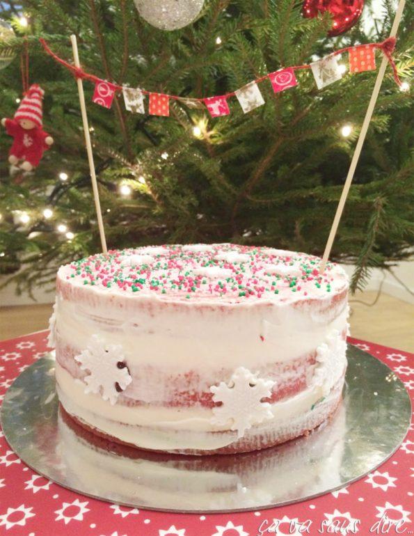 Christmas-Naked-cake-logo-791x1024.jpg