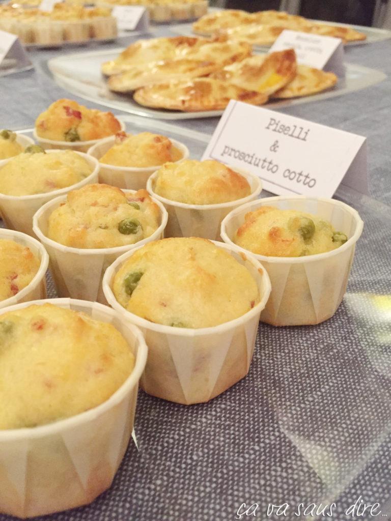 Mini-Muffin-Piselli-e-Cotto-logo-1-768x1024.jpg