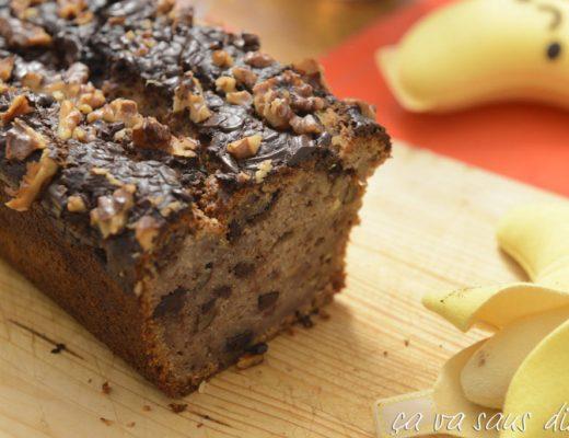 Banana-Bread-LOGO-1024x684.jpg