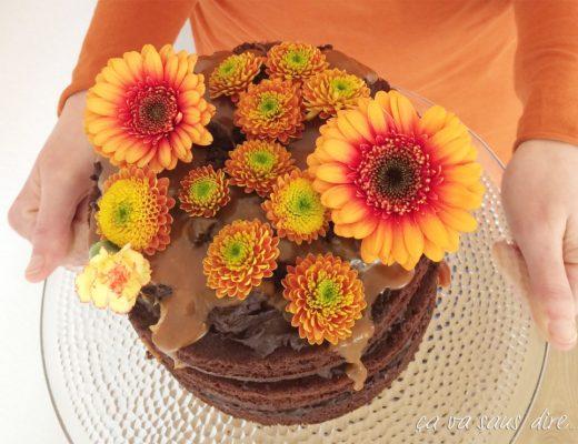 Torta-Carlotta-3-1024x741.jpg