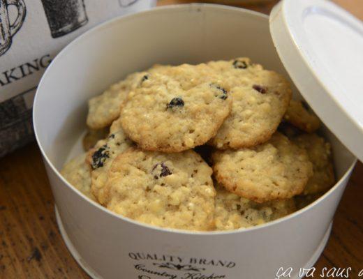 Winter-cookies-logo-1024x683.jpg
