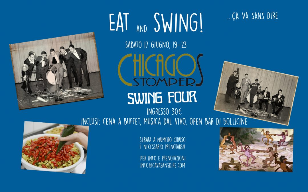 EAT-and-SWING-çavasansdire-Chicago-Stompers-orizzontale.jpg