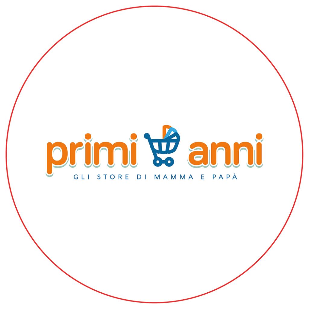 Primi Anni | Ça va sans dire | cavasansdire.com