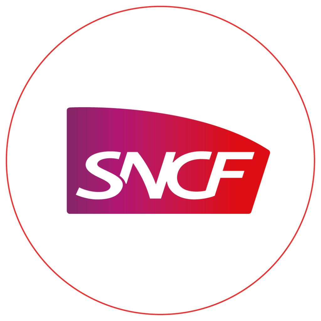SNCF | Ça va sans dire | cavasansdire.com