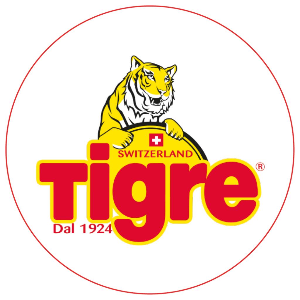 Tigre | Ça va sans dire | cavasansdire.com
