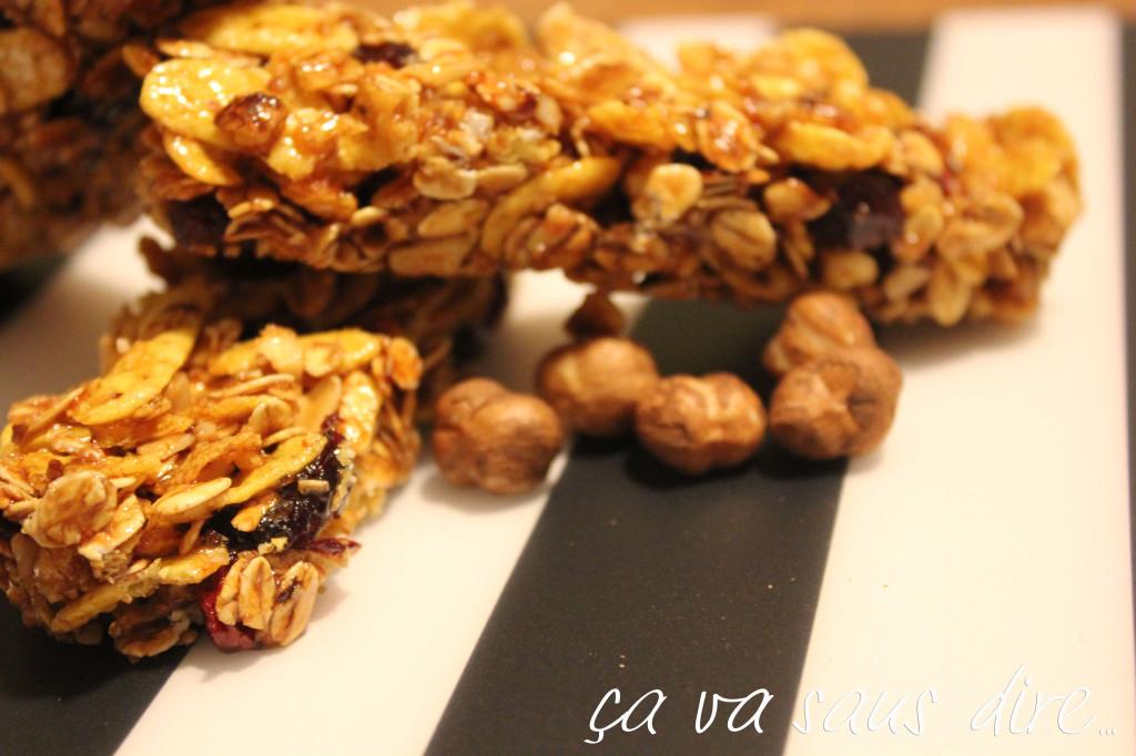 barrette cereali 01