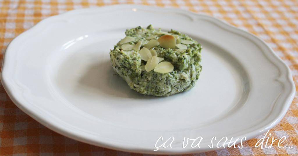 tortino broccoli2