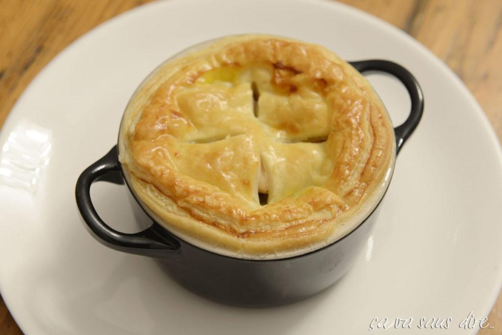 Chicken Pie 1 logo