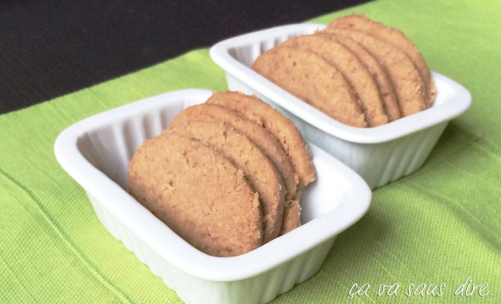 biscotti-vegani-limone-e-cannella